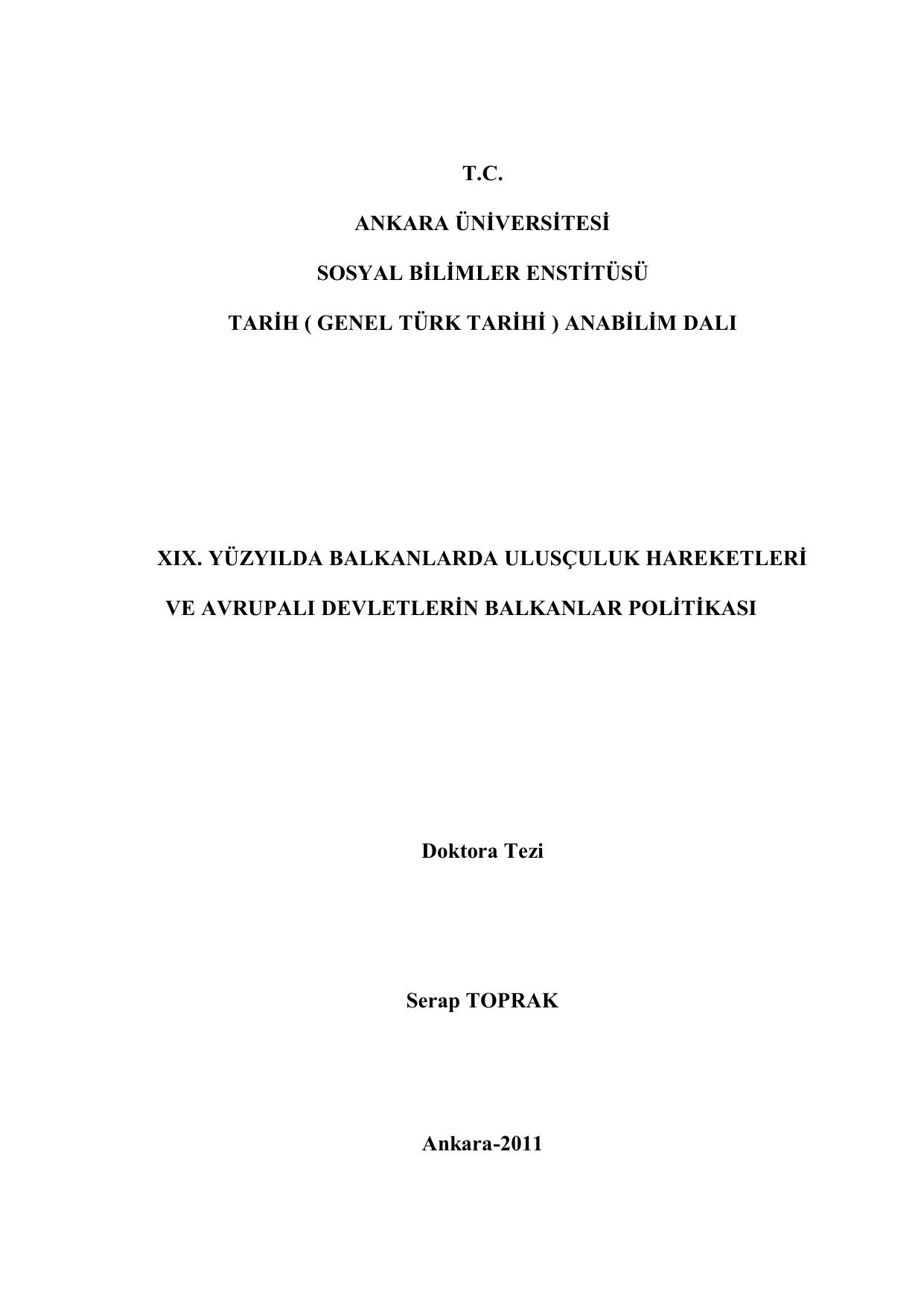 MTZ-100: tanımı, özellikleri, olasılıkları 16