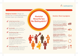 The Novartis Declaration for Patients_Infographic YELKEN
