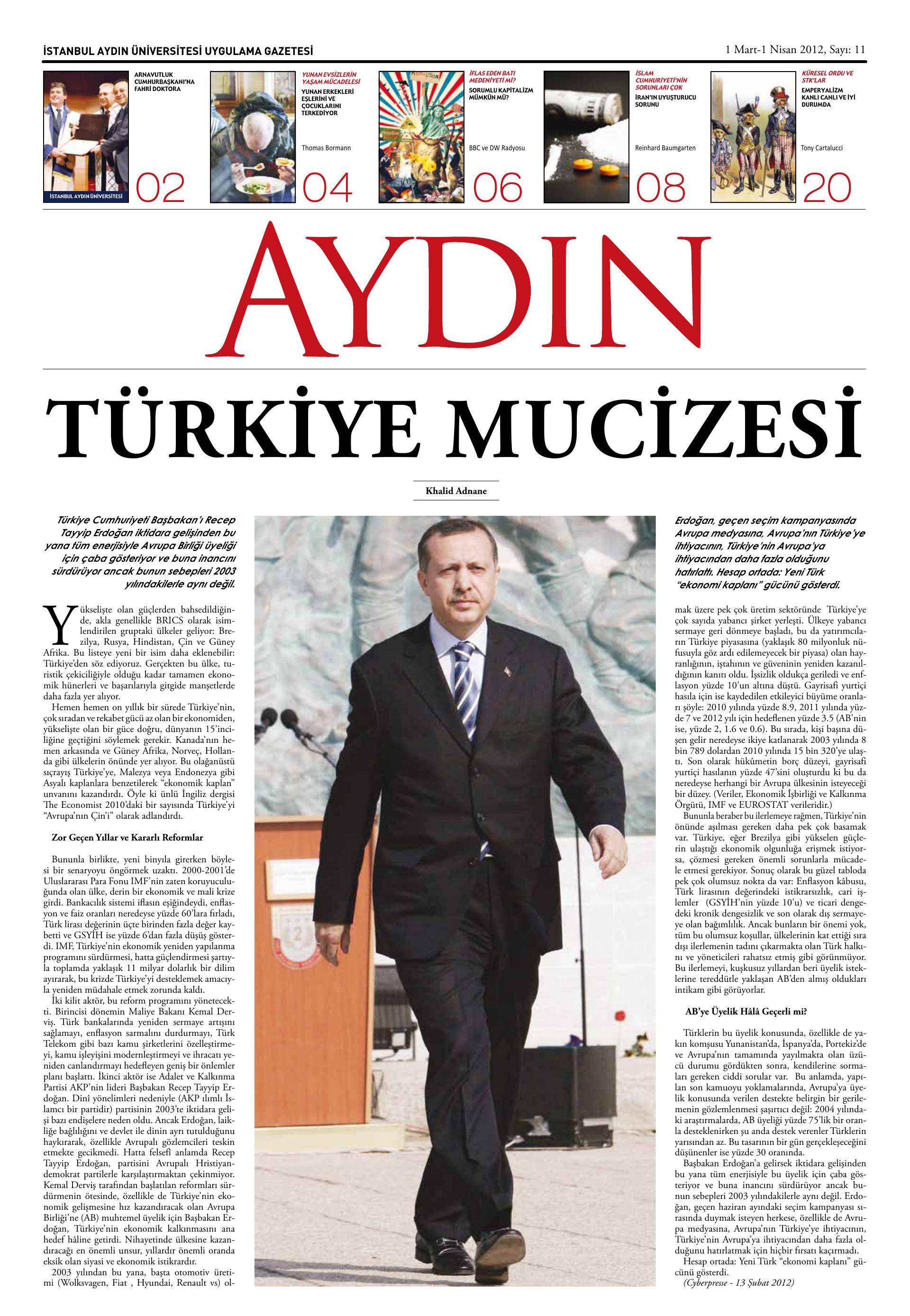 Türkiyedeki endişeler Avrupalı hissedarlara da sıçradı 57