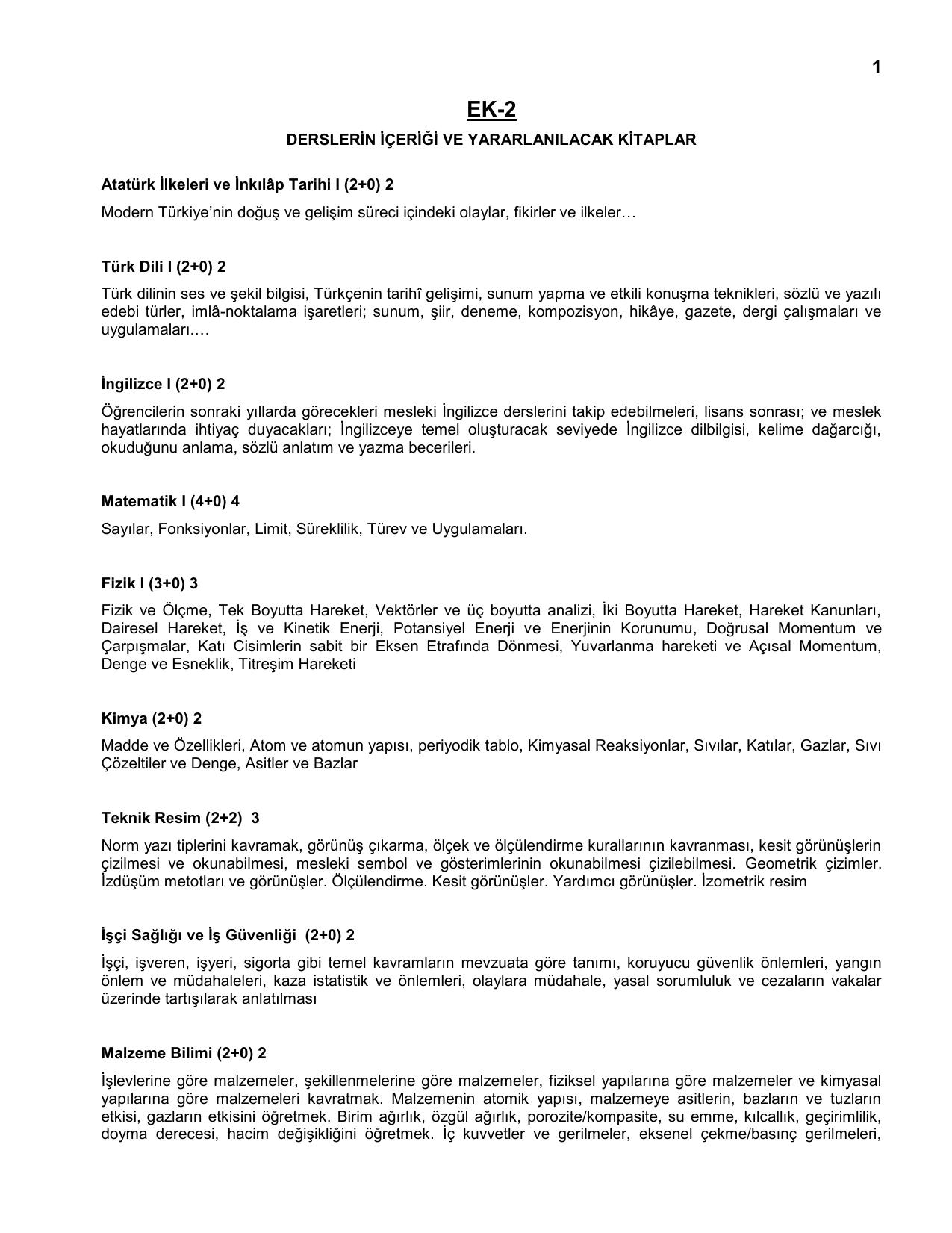 Tuzların kimyasal özellikleri ve hazırlanma yöntemleri