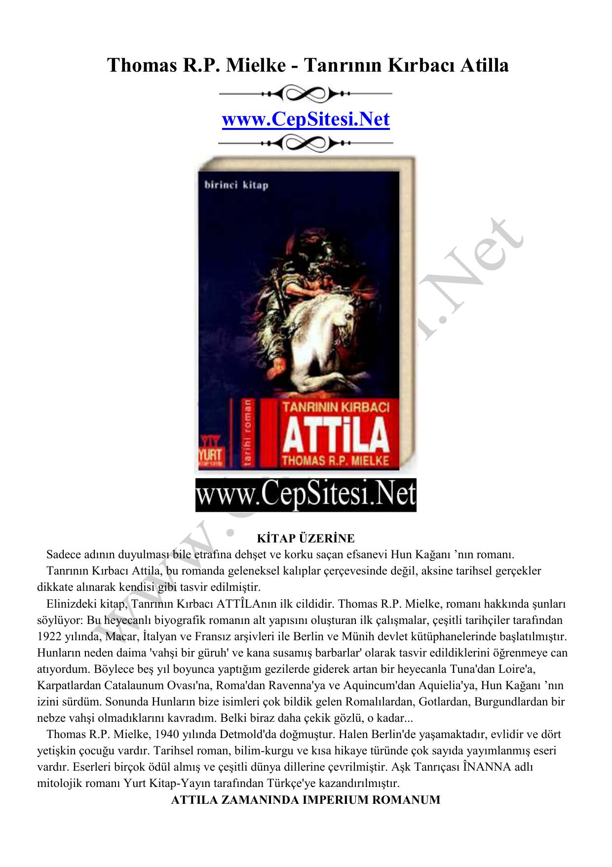 Victor Bondarev: büyük pilotların ve komutanların biyografisi 95