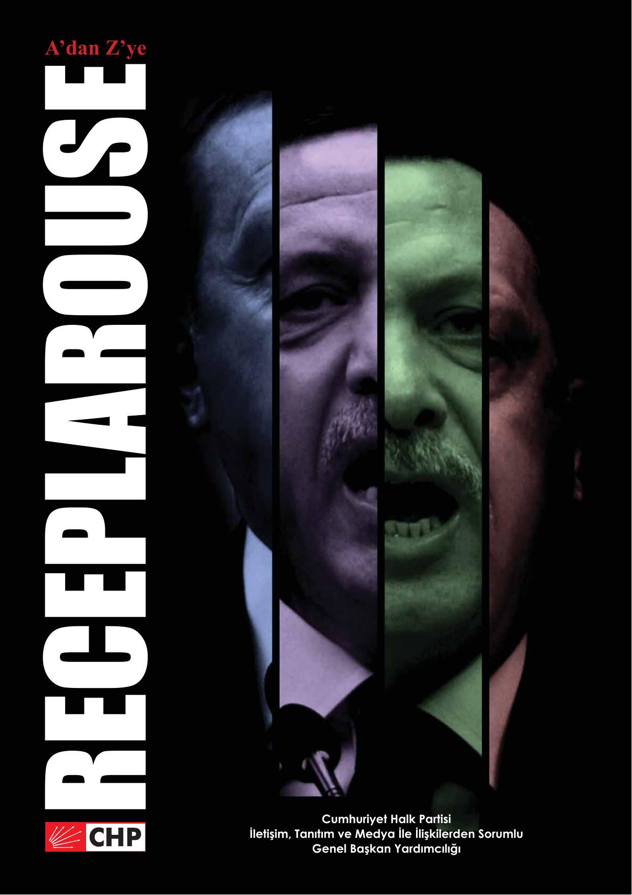 Kılıçdaroğlundan CHPli muhaliflere: Felsefi derinlik gösterin, sabaha bırakır giderim 35
