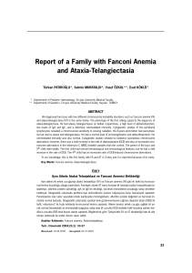 33-37 Report of the Family 5