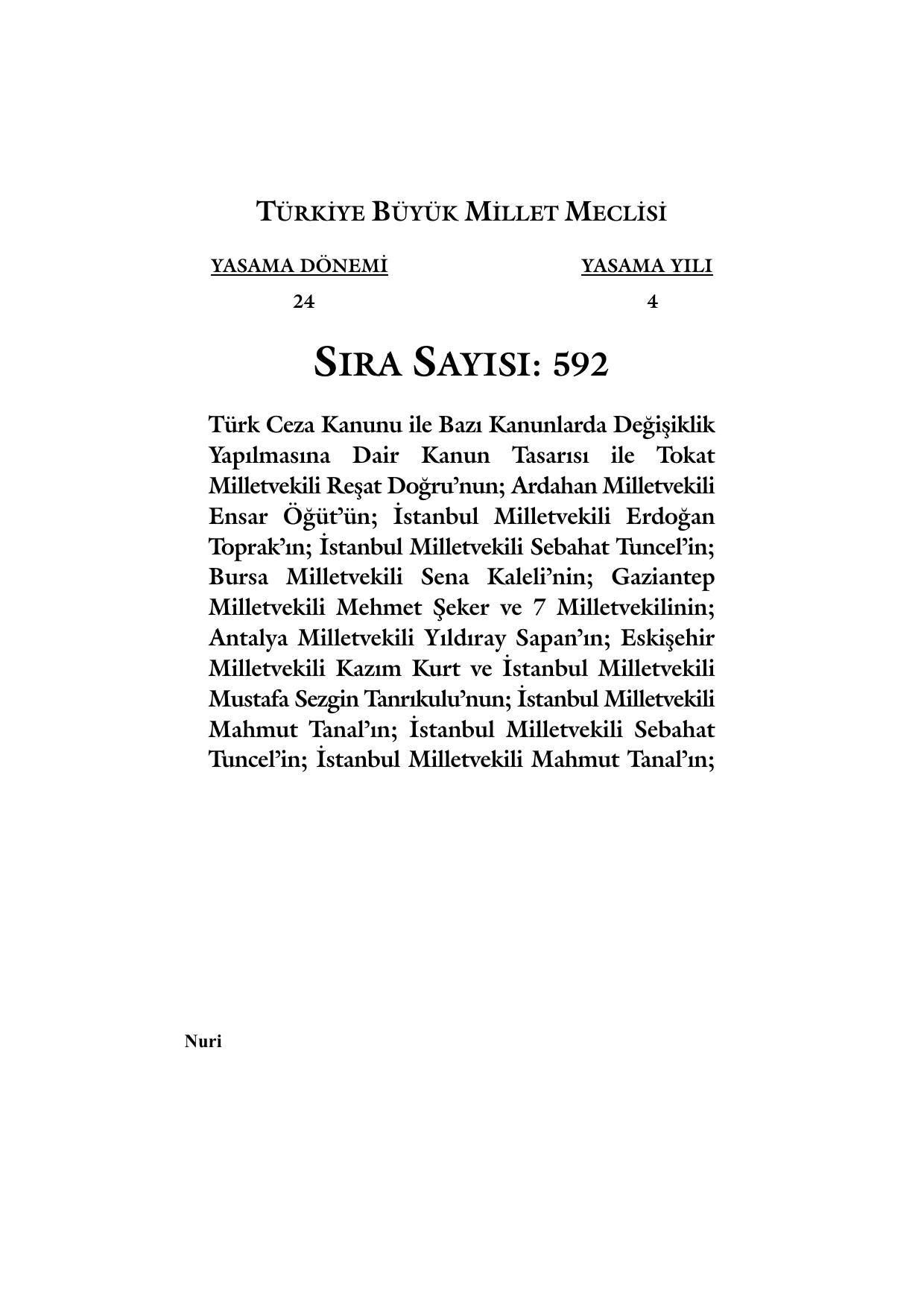 Ss592 1 30 Mizanpaj 1 Qxd