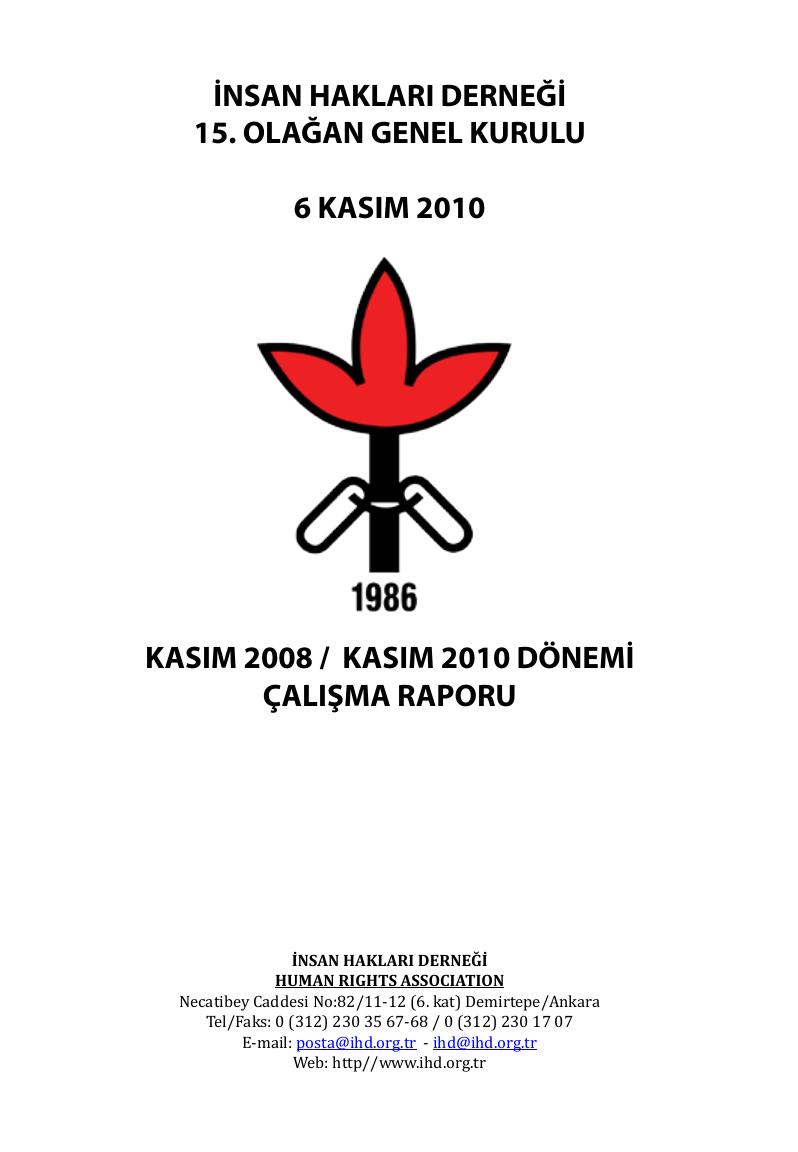 Biga Haberleri: Kerç Boğazı'ndaki gemi yangınında ölen Semih Solak toprağa verildi 81