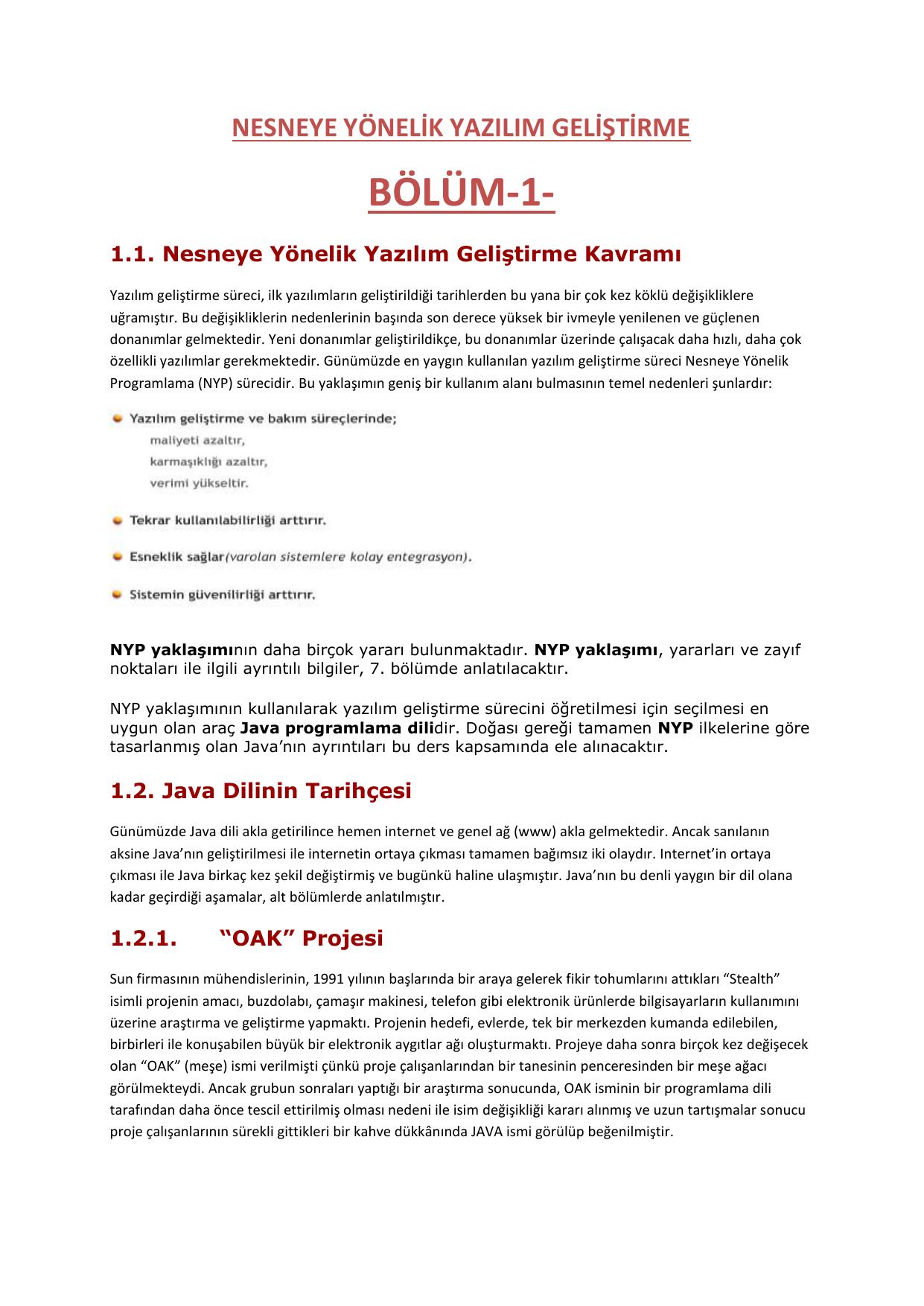 Rastorguev-Kharitonov Malikanesi, Ekaterinburg: açıklama, tarih ve ilginç gerçekler 6