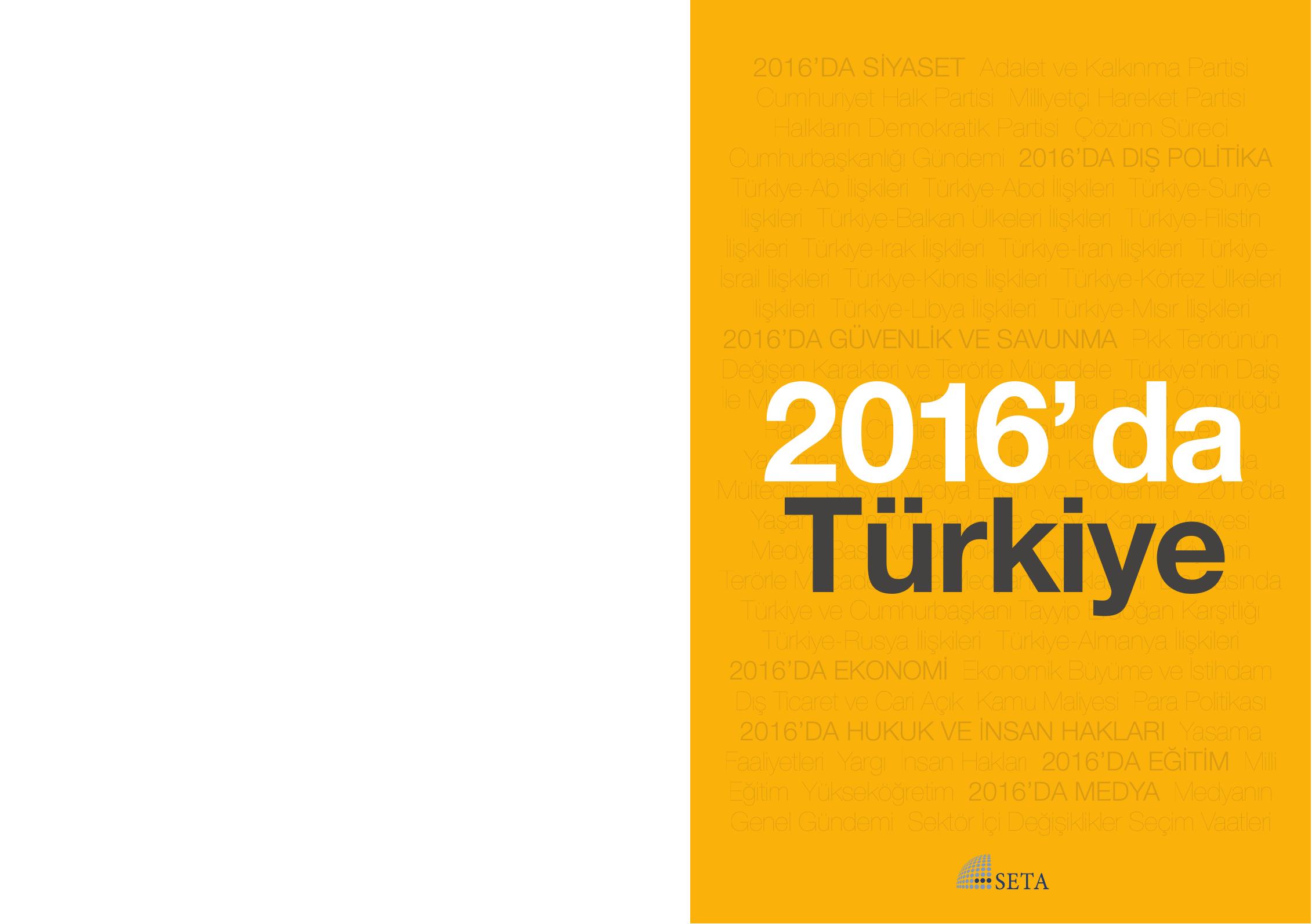 BİM 21 Aralık kataloğu yayınlandı Çeyiz hazırlayanlara özel 80