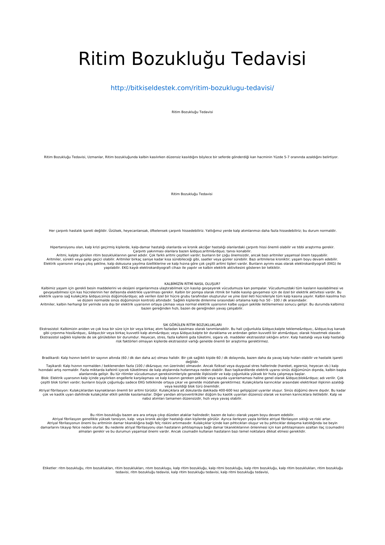 Etkili antibiyotik Macropen: ilacın kullanımı için yorumlar ve öneriler 75