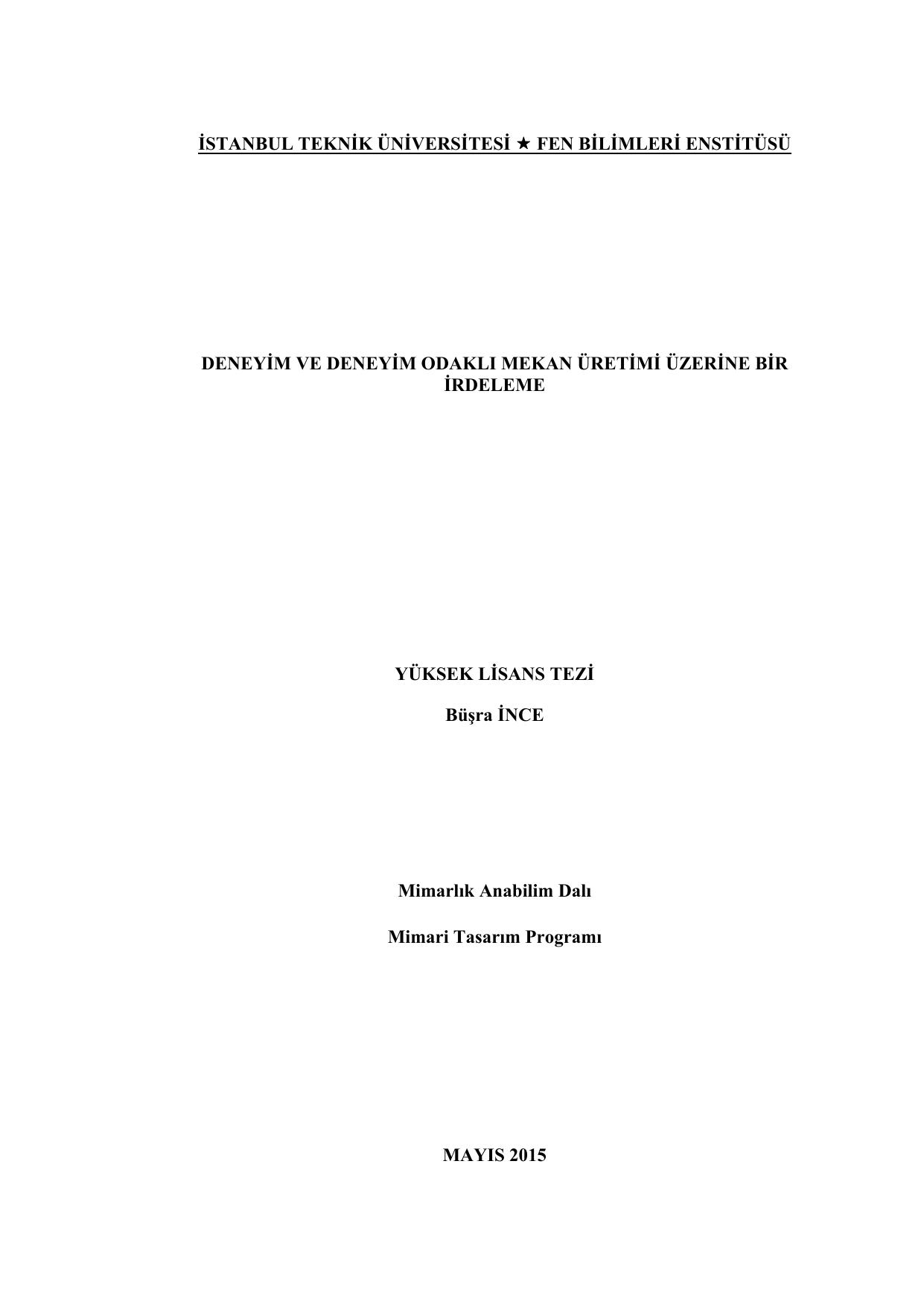 Hendek kazma ekskavatör: açıklamalar, uygulama, fotoğraf 10