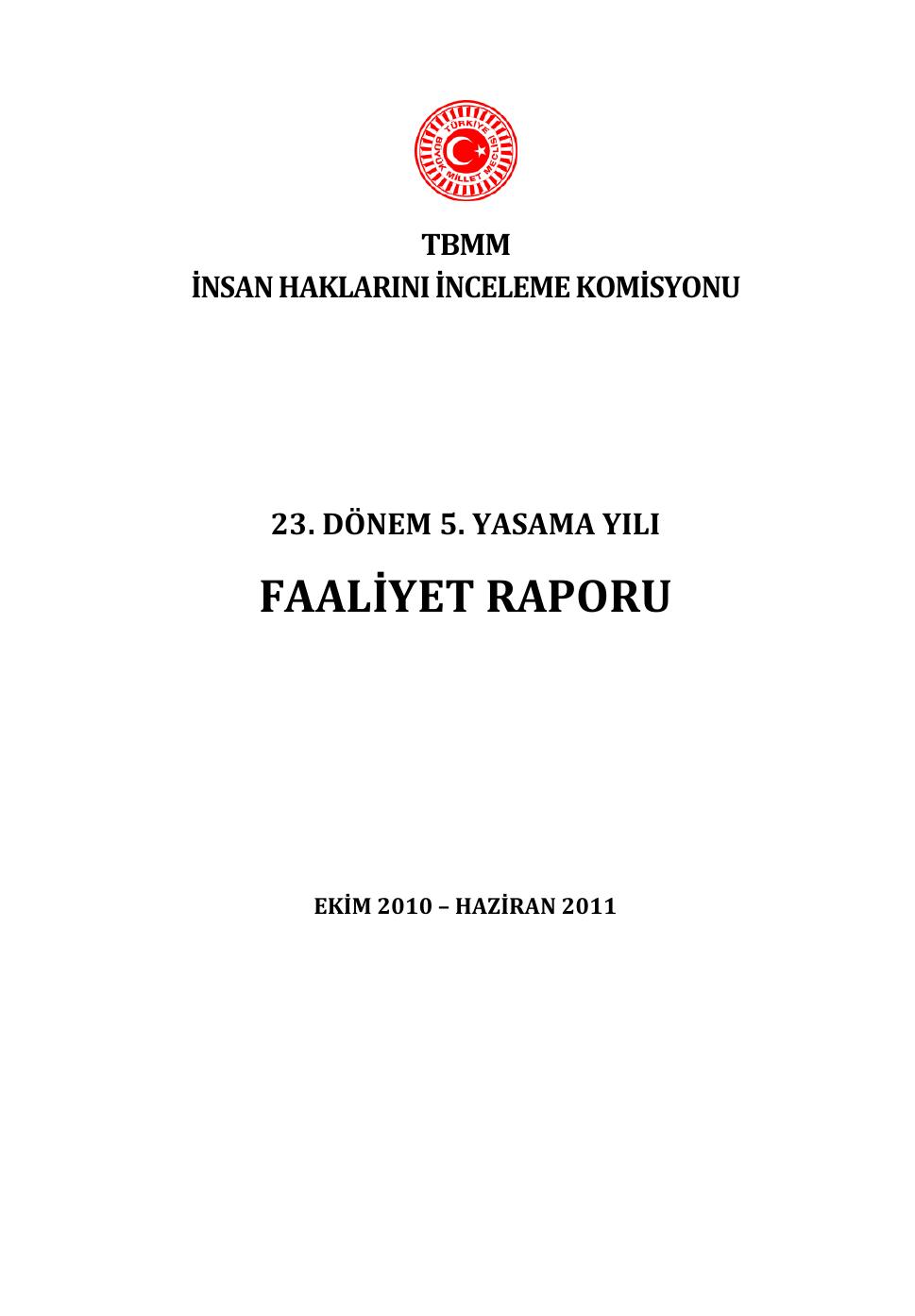 Rus et üreticileri: Türkiyeye ihracatın önündeki engellerin kalkması Türk tarafının iyi niyetine bağlı 53