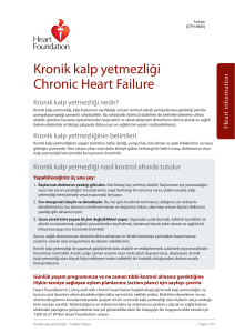 Turkish - Heart Foundation Resource.indd