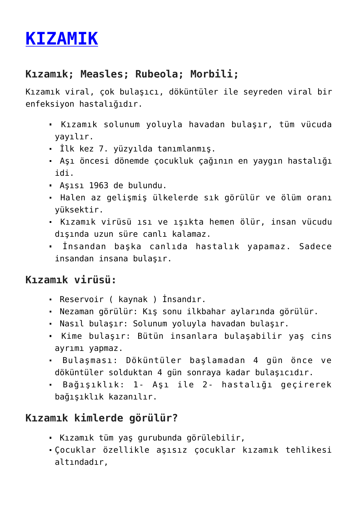 Karl Jaspersin Eksenel Zaman 2