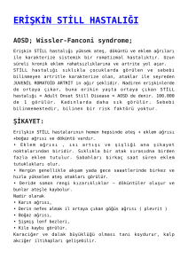 ALA,SPOR CHECK-UP PROGRAMI,HEPATİT TARAMASI,YENİ
