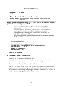 18022015_cdn/maprotil-75-mg-tablet