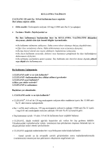 05032014_cdn/clexane-120-antixa-08-ml-kullanima-hazir