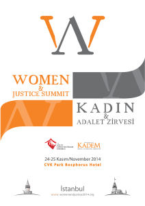 womenandjustice2014.org